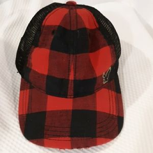 American Eagle Outfitter baseball cap hat